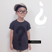 BABY + KIDS T 【question? 】