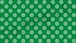 25-e-5 3840 x 2160 pixel (png)