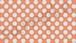 36-n-5 3840 x 2160 pixel (png)