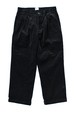 2TAC CORDUROY PANTS WIDE (REVIVAL 90% PRODUCTS Varde77)