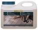 WOCAウッドクリーナー2.5リットル 【無垢の木専用洗剤】