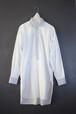jun mikami - almo cotton cleric shirts