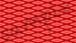 17-p-4 2560 x 1440 pixel (png)