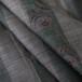 9862 小さいサイズ◆証紙付◆奄美古代泥染大島紬
