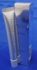 ナリス化粧品 トゥルーリア リミッションPOポアレスパック12g定価3,240円