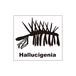 古生物ステッカー ハルキゲニア