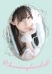 【新刊】Rikominglan doll