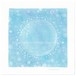 Mariko Hirai フォトdeアート シャボン玉アートパステル原画【人生を心地よく】