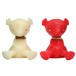 Bearble Candle mini