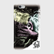 Let's go out (for iPhone6)