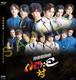 【通常版】舞台「青春歌闘劇バトリズムステージNOTICE~対ver.~」Blu-ray【ODBD-008】