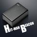 HIT-MAN Beacon(1台)