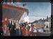 Rousseau-6-平和のしるしとして共和国に挨拶に来た諸大国の代表者たち
