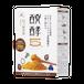 発酵米ぬかサプリ「醗酵5」 (20包入り)