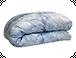 羽毛布団 仕立て替え 打ち直し リフォーム 二層式キルト 花粉フリー 防汚加工