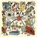 "WILD ANIMALS ""THE HOAX"" / CD"
