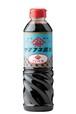 濃口醤油(ヤマフネ)
