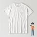 15-U T-shirt