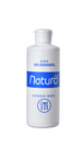 エコ洗剤 Naturo台所用洗剤(無香料)