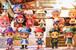 MOUSY LITTLE TRENDY ERA【12個入BOX】[POPMART]