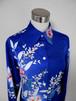 着物ブラウス Kimono Blouse LS-225/M