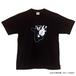 くまモンのTシャツ