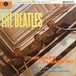 【LP】BEATLES/Please Please Me