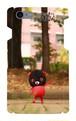 [BAN0008] ばんくんスマホケース(iPhone7)