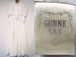 1970's GUNNE SAX by Jessica レースワンピース