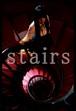 階段写真集「stairs」