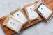 PETOKOTO FOODS お試しセット(150gパック 4種類入)【送料無料】