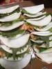 「大根のサーモンサンド」スパイス&レシピセット 送料無料でポスティング