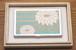 en-gi紋cardcase [kiku-01]