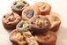 グルテンフリーの和洋折衷の焼き菓子【遊心】(6個入り)