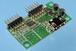 ZedBoard用フルカラーDVI出力アダプタ  型番:ZED-DVI