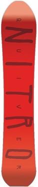 【NITRO-FUSION 159】1ヶ月レンタルプラン【アルツ磐梯・猫魔】