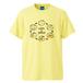 FUKUO CURRY(ループ) Tシャツ