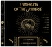 Symphony of the universe / MIROKU