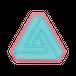 ペンローズの三角形 409