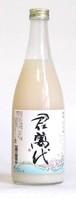 にごり酒 720ml (冬季限定/要冷蔵)