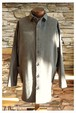 Porter Classic - Cashmere Shirt Jacket