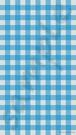 37-f-1 720 x 1280 pixel (jpg)