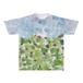 オリジナルTシャツ:まい作「みずべ」