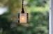 Lamp ホワイトキューブ 小さなペンダントランプ【送料無料 複数割引有り】