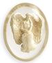 天使の石 ts3