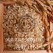 減農薬栽培 〈30年産〉南魚沼産コシヒカリ 玄米10kg