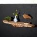 流木のシェルフ飾り棚、ウォールラック、大―27