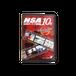 DVD 「NSA全日本選手権10年史(SHORTBOARD CLASS)」