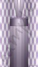 22-u-1 720 x 1280 pixel (jpg)