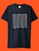 φonon Tシャツ